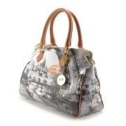Shopping Bag Y-Not? D-322