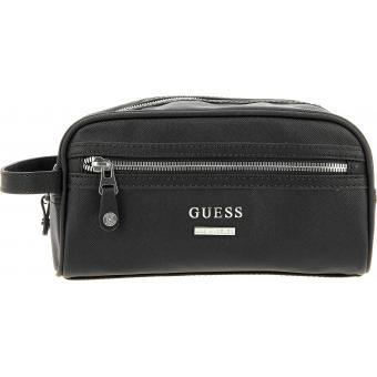 Beauty Guess Uptown 3057