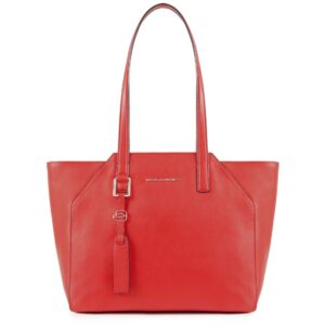 Shopping bag porta iPad®Air/Pro 9,7 Piquadro