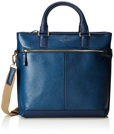Borsa donna porta iPad®AirPro 9,7 Piquadro Ammendola.it