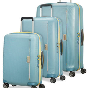 Samsonite Mixmesh spinner