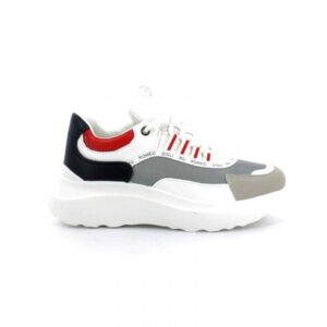 Sneakers donna Romeo Gigli rg60104