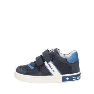 BALDUCCI SNEAKERS MSPORT 3303