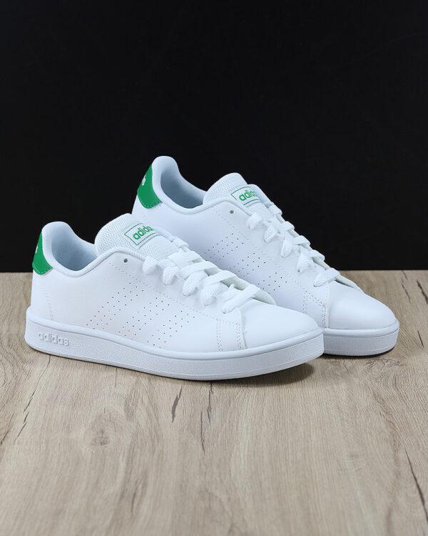 Adidas Advantage K Unisex
