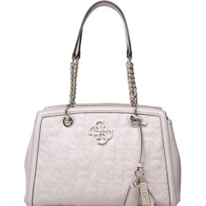 GUESS BORSA SHOPPER NEW WAVE