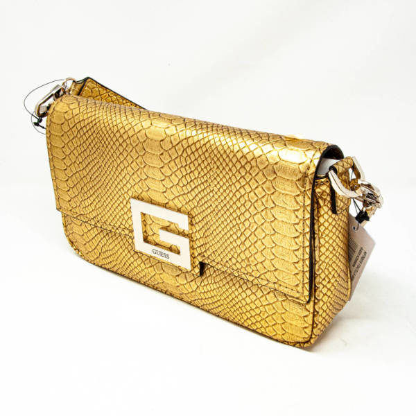 GUESS BORSA ANNI 90 BRIGHTSIDE Ammendola.it Calzature
