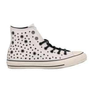 CONVERSE CTAS DISTRESSED HI