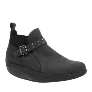 MBT PANYA CHILL BUCKLE BOOTIE
