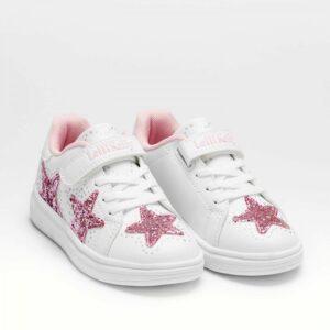 Lelli Kelly sneakers glimmer lk7828