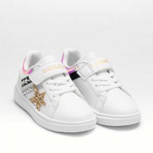 Lelli Kelly sneakers kimberly lk7822