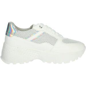 Keys sneakers donna k-1501