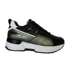 Keys sneakers donna k-3462