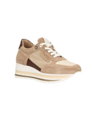 Sneakers donna Comart 1a3867pe