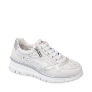Sneakers Valleverde 49152