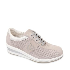 Sneakers Valleverde 17143
