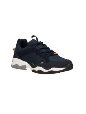 Sneakers uomo Frau 0801