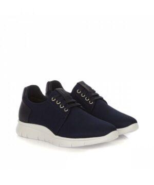 Sneakers uomo Frau 0981