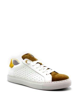 Sneakers uomo Exton 560