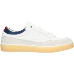 Sneakers uomo Exton 700