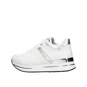 Keys sneakers donna k-501