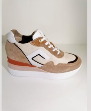Sneakers donna Comart 6g3824pe