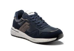 Sneakers uomo Frau 0401