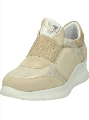 Sneakers Valleverde 49155a