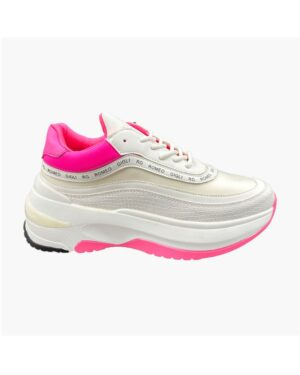 Sneakers donna Romeo Gigli rg60103