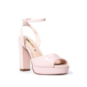 Sandalo Camilla 06Milano sa0078