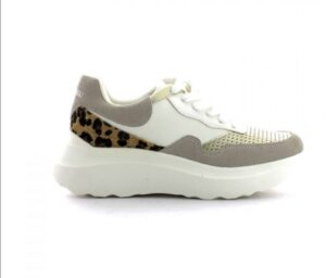 Sneakers donna Romeo Gigli rg60101