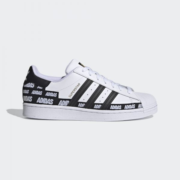 Adidas superstar fx5558