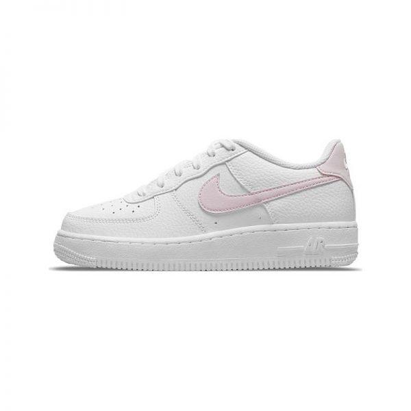 Nike air force 1 ct3839103