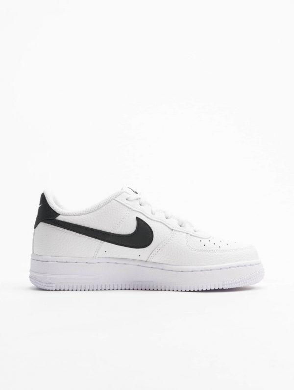 Nike air force 1 ct3839100